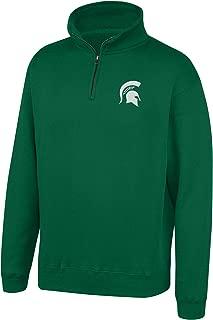 michigan state university jackets
