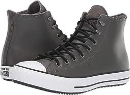 Carbon Grey/Black/White