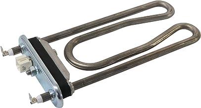 Kitchen Basics 101: 5301DD1001G 6026050 Dishwasher Heating Element Replacement for LG