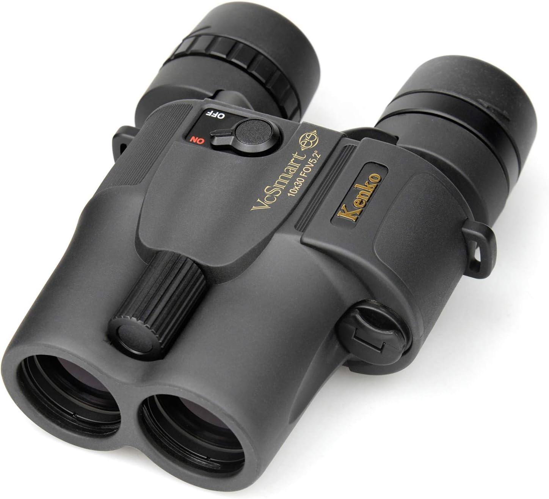 Best Tactical Binoculars for Outdoor Activities 12