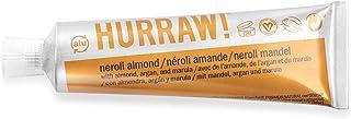 Hurraw! Neroli Almond BalmToo, 30 ml