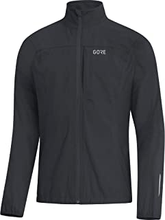 Gore Men's R3 GTX Active Jacket