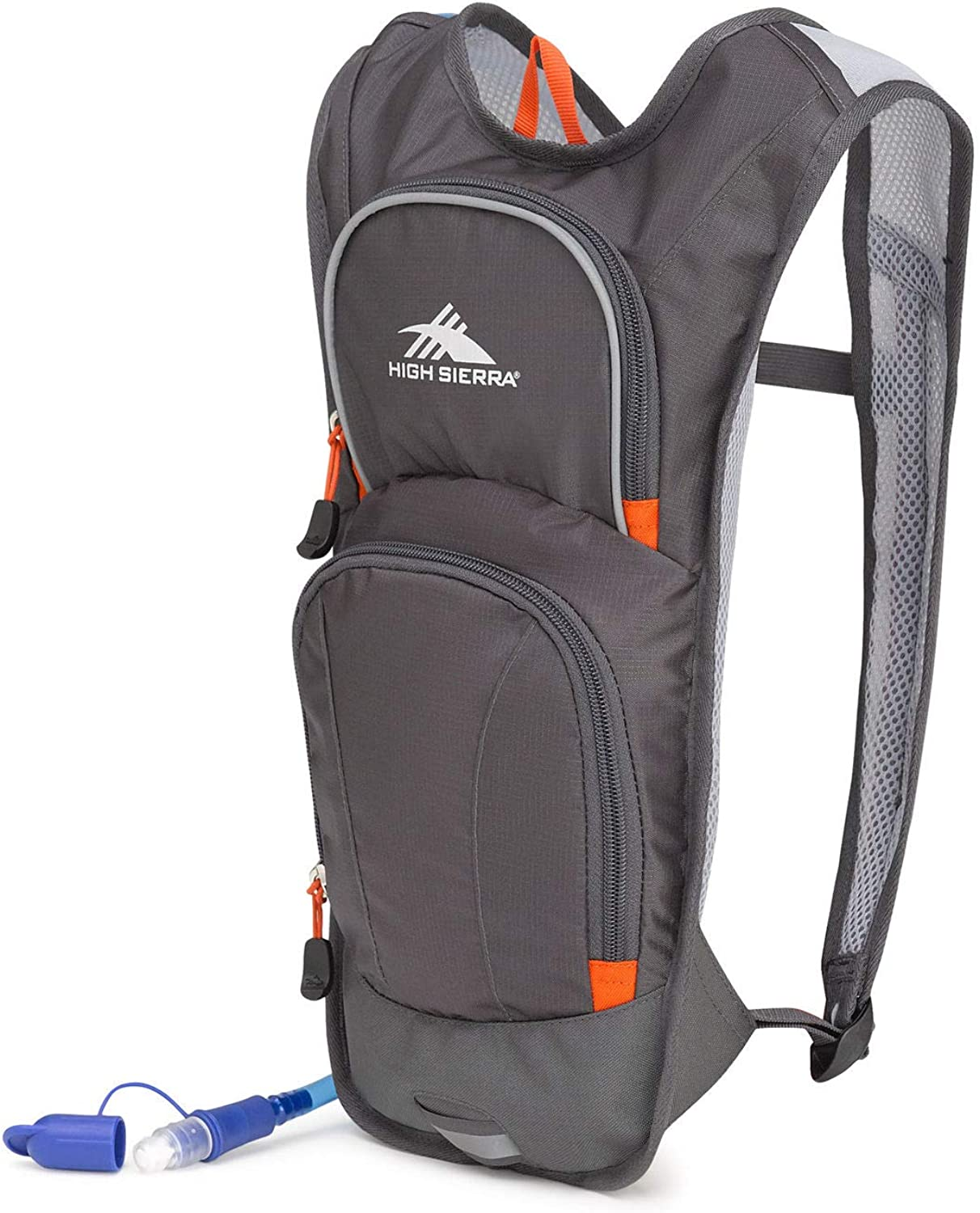 High Sierra HydraHike Hydration Pack