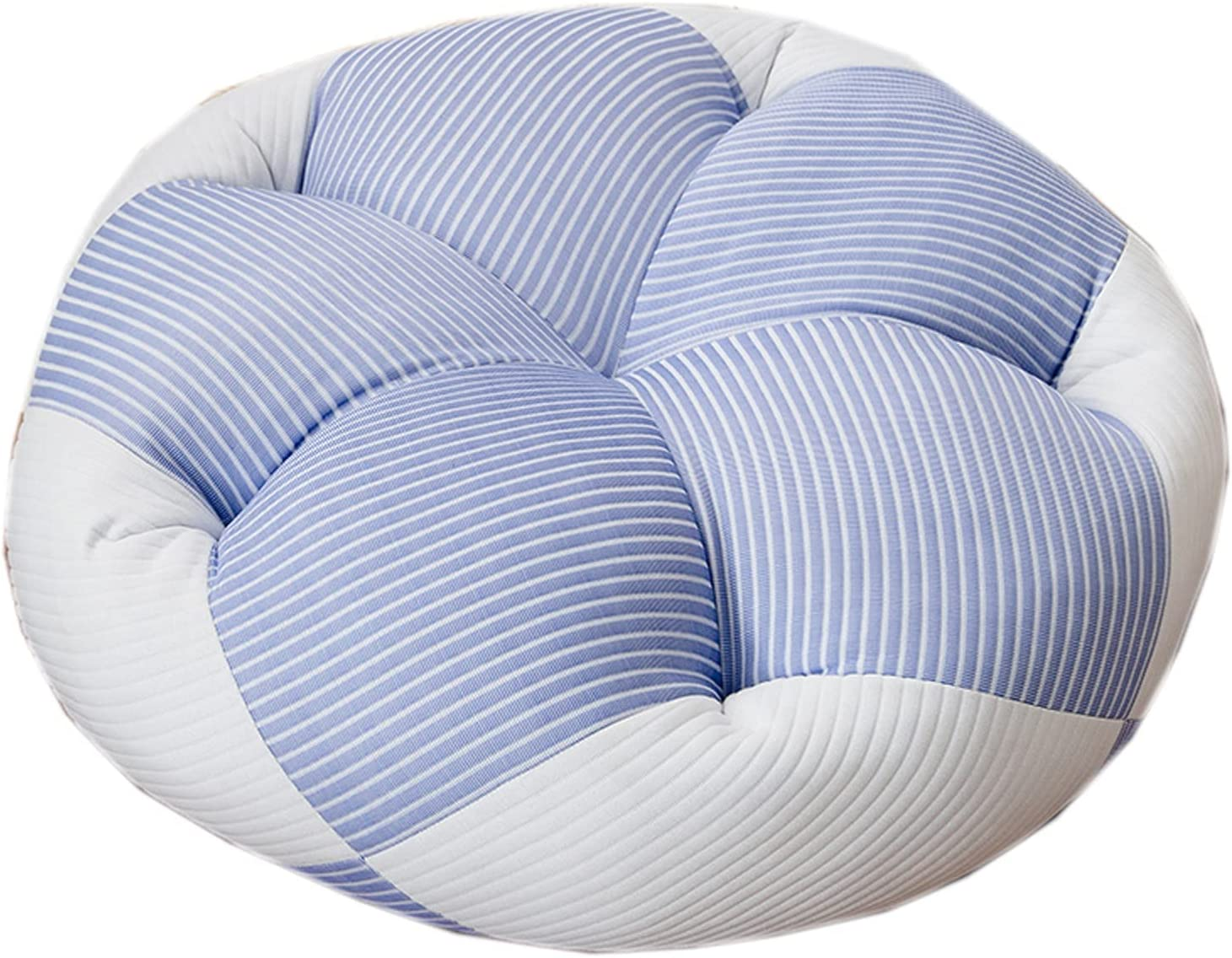 TBUDAR Challenge the lowest price Meditation Cushion Chicago Mall Comfortable and a Cotton Soft Meditati