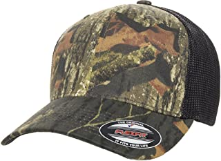Best blank mossy oak hats Reviews