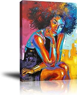 Best african american art Reviews