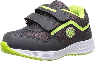 Bubblegummers Boy's Jaret Sneakers