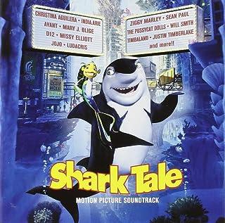 Shark Tale / O.S.T.