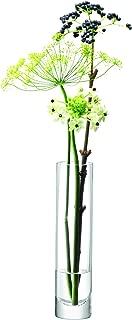 G841–25–992Column Vase (Slim) lco24lco24