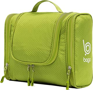 bago toiletry bag