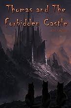 Thomas And The Forbidden Castle