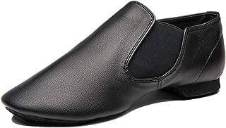 Best dance shoes for men Reviews