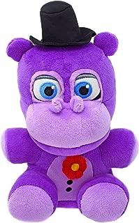 Five Nights at Freddy's Pizzeria Simulator Hippo Figure Funko