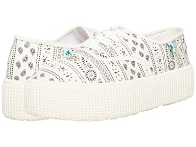 COOL PLANET By Steve Madden Stream