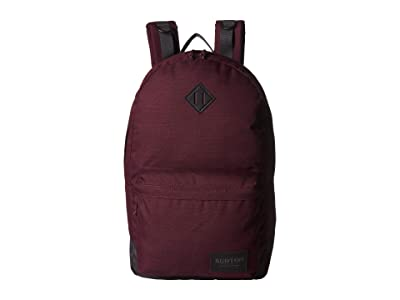 Burton Kettle Pack (Port Royal Slub 1) Backpack Bags