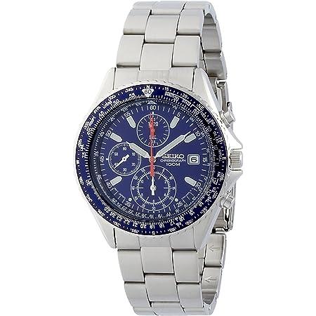 [セイコーimport]SEIKO 腕時計 逆輸入 海外モデル SND255PC メンズ [並行輸入品]