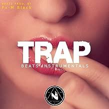 Tiimy Turner (Slow Trap Beat Mix)