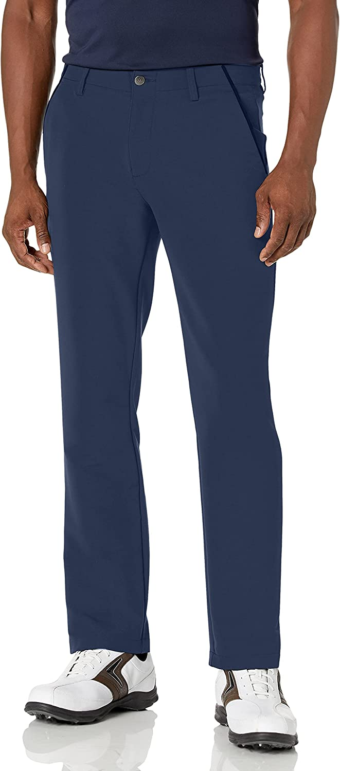 adidas Men's Fallweight Pant Super special price Materials Recycled security