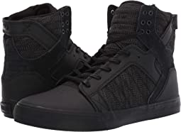 e79cc065046 Men's High Tops Supra Sneakers & Athletic Shoes + FREE SHIPPING