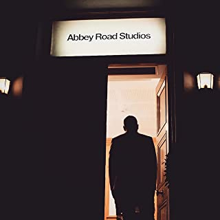 River Hounds - Live at Abbey Road Studios