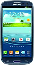 Best samsung galaxy s iii 16 gb blue unlocked Reviews