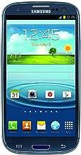Best samsung galaxy s3 i9300 refurbished Reviews
