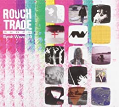 Rough Trade Synthwave 10
