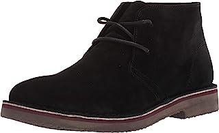 حذاء أوكسفورد رجالي من Propét Findley