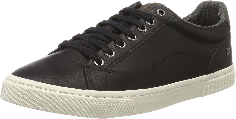 Import GIOSEPPO Louisville-Jefferson County Mall Men's Low-Top Sneakers