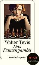 Das Damengambit (German Edition)