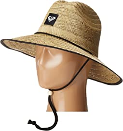 Tomboy 2 Sun Hat. Like 67. Roxy bf3a21662d0e