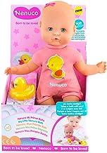 Nenuco - Mi Primer baño (Famosa 700014070