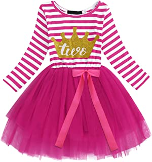 Best most beautiful princess dresses Reviews