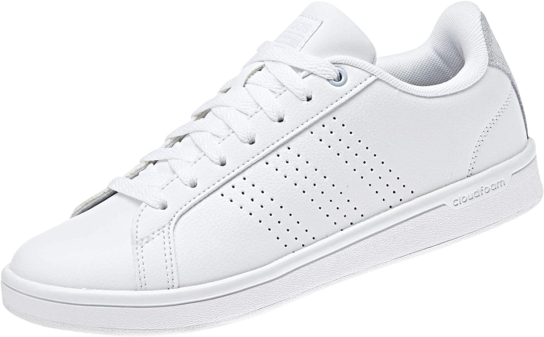 Adidas Adidas Damen Cf Advantage Cl Fitnessschuhe  mit 100% Qualität und 100% Service