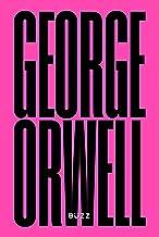 Box George Orwell