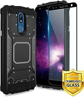 Lge Lgl423dl Phone Cases