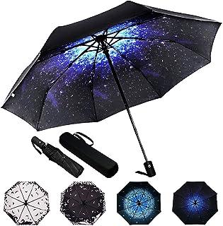 98b077287eac Amazon.com: Envy - Umbrellas / Luggage & Travel Gear: Clothing ...