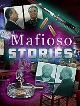 Mafioso Stories