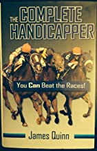 Best horse handicapping books Reviews
