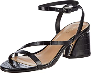 ALDO KALLA womens Sandal