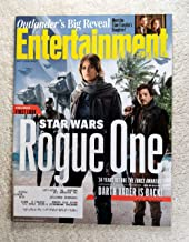 Best star wars rogue one entertainment weekly Reviews