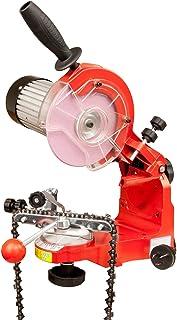 Dynamic Power GN-FY230A 350W Chainsaw Sharpener