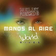 Manos Al Aire (Tiësto Remix)