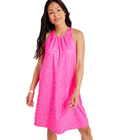 Vineyard Vines In Full Bloom Sankaty Swing Women