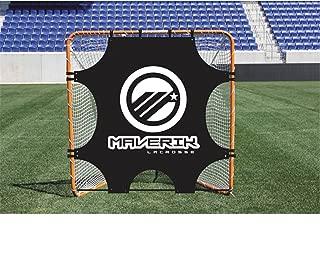 Paul Wall Goal Blocker Lacrosse Goals and Nets