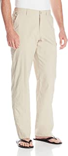 Men's PFG Blood and Guts Pant, Stain Repellant, Sun Protection