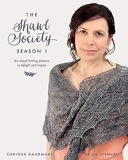Best shawl knitting patterns ravelry Reviews