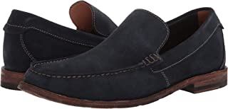 Mens Pace Barnes Loafer