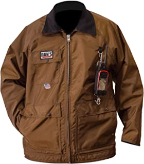 Best coon hunting coat Reviews