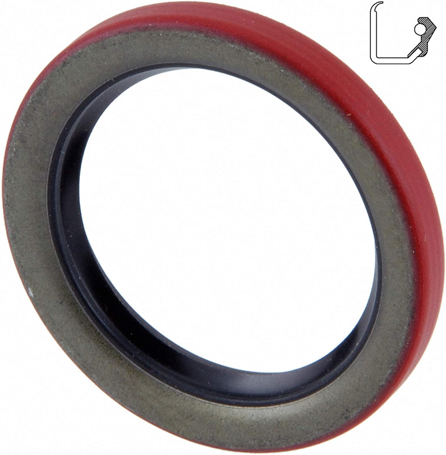 National Ranking TOP2 481443 Max 87% OFF Oil Seal
